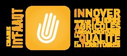 Logo In'FAAQT détaillé