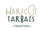 infaaqt_logo_haricot_tarbais_odg