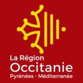 infaaqt_logo_conseil_régional_occitanie